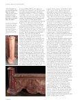 A ROyAL BED AT CHATSWORTH - Chatsworth House - Page 5