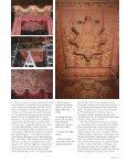 A ROyAL BED AT CHATSWORTH - Chatsworth House - Page 6