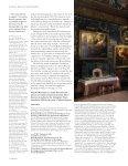 A ROyAL BED AT CHATSWORTH - Chatsworth House - Page 7