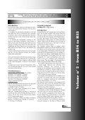 Guidebook - Page 5