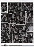Hopkins High School - Home of Hopkins Girls Basketball - Page 7