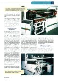 Zweiwalzen Rundbiegen 2003 (PDF, 2311 kb) - Page 2