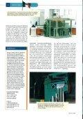 Zweiwalzen Rundbiegen 2003 (PDF, 2311 kb) - Page 3