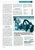 Zweiwalzen Rundbiegen 2003 (PDF, 2311 kb) - Page 4