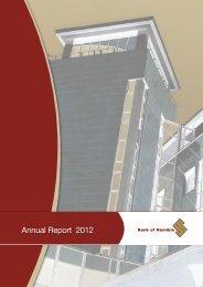 28-03-2013-Annual-Report-2012