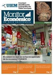 28 junio 2011.pdf - Monitor Económico