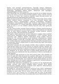 Halkların bireysel ve kolektif mülkiyetlerine doğrudan saldırı ve 19 ... - Page 2