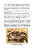 Halkların bireysel ve kolektif mülkiyetlerine doğrudan saldırı ve 19 ... - Page 6