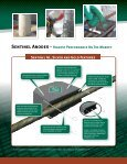 Corrosion Prevention (Sentinel) - Euclid Chemical Co - Page 3