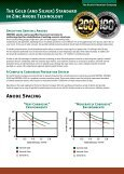 Corrosion Prevention (Sentinel) - Euclid Chemical Co - Page 4