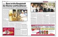FBK2011:BernistdieHauptstadt ... - Hotel & Gastro Union