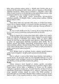 je li na pomolu otkriće najveće kazzafijeve tajne - Islamska ... - Page 2