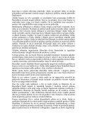 TKO SU GADAFIJEVI VOJNICI? - Islamska zajednica u Hrvatskoj - Page 2