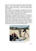 amerika traži od saudijske arabije da ukine sa satelita arabsat signal ... - Page 3