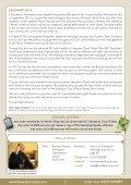 Spring Catalogue 2013 - Bowden Hostas - Page 2