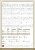Spring Catalogue 2013 - Bowden Hostas - Page 4