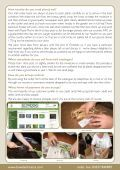 Spring Catalogue 2013 - Bowden Hostas - Page 6