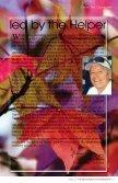Fall 2012 - Breakthrough - International Ministry of Intercessory Prayer - Page 5