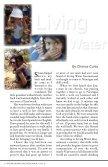 Fall 2012 - Breakthrough - International Ministry of Intercessory Prayer - Page 6