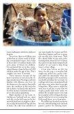 Fall 2012 - Breakthrough - International Ministry of Intercessory Prayer - Page 7