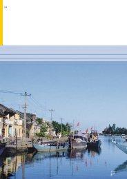 Vietnam - Reisen und Kultur