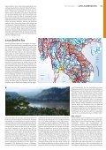Laos, Kambodscha - Reisen und Kultur - Seite 4