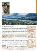 Laos, Kambodscha - Reisen und Kultur - Seite 6