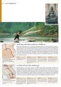 Laos, Kambodscha - Reisen und Kultur - Seite 7
