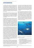 Areas Marinas Protegidas.qxd - WWF - Page 6