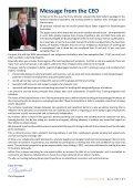 NELSON BAY SCONE BOURKE - Joblink Plus - Page 3