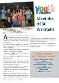 NELSON BAY SCONE BOURKE - Joblink Plus - Page 4