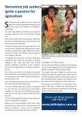 NELSON BAY SCONE BOURKE - Joblink Plus - Page 5