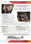 NELSON BAY SCONE BOURKE - Joblink Plus - Page 7