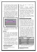 Jaffna Food Security Bulletin - Page 2