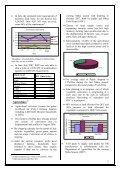 Jaffna Food Security Bulletin - Page 3