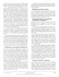 TETRACYCLINE AND ITS ANALOGUES: A THERAPEUTIC ... - Page 5