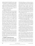 TETRACYCLINE AND ITS ANALOGUES: A THERAPEUTIC ... - Page 6