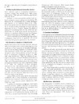 TETRACYCLINE AND ITS ANALOGUES: A THERAPEUTIC ... - Page 7