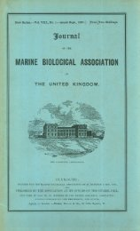 lIournal - Marine & Ocean Science ePrints Archive @ Plymouth ...