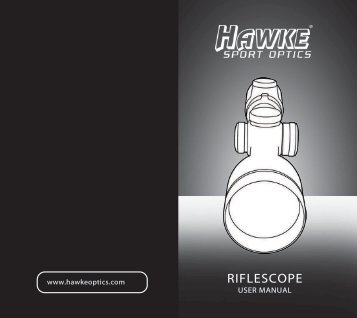 Download - Hawke Optics