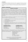 Manual de instrucciones - Bushnell - Page 7