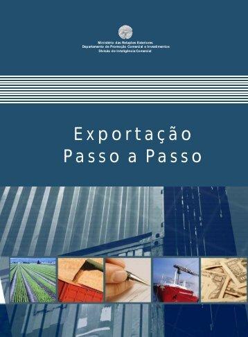 PUBExportPassoPasso2012
