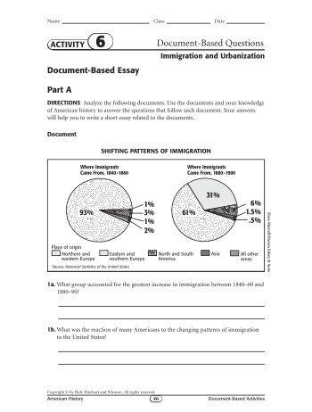 Ny Bar Exam Essay Predictions