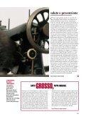 """Dossier sul """"Norvegese delle Foreste"""" - norskitalia - Page 7"""