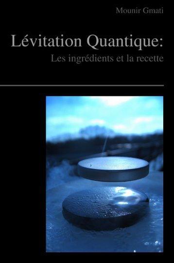 Wiki Book Mounir Gmati - Get a Free Blog