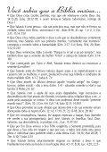 Deus ou Satanás - Page 2