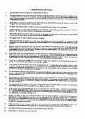 Paddock Wood Agricultural Machinery Collective Sale of - Page 2