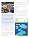 What does leadership look like in early childhood settings? - Page 2