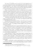 Numarul 1 Dascalul Crestin - Profesor de religie - Page 7