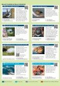 Tasmania's Wildlife - Discover Tasmania - Page 3